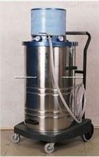 氣動工業吸油機AIR-600