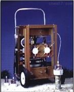 HPFM植物导水率高压测试仪