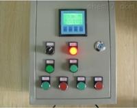 自动加药控制系统简介