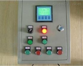 自动加药控制系统价格