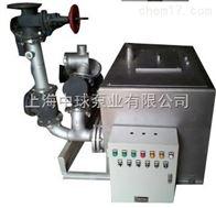 WT/P一體式汙水提升設備