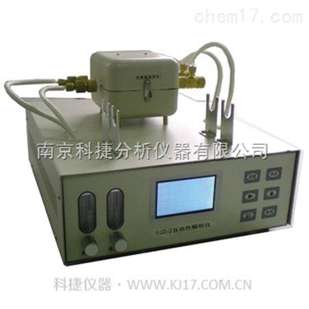 科捷温控仪接线图