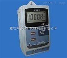 三合一温湿度气压计