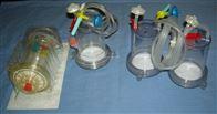 NS01-75一次性薄膜过滤器