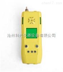 CRG4H/B型泵吸式二氧化碳检测仪