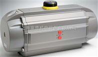 DR/SC15-5000意大利AT气动执行器