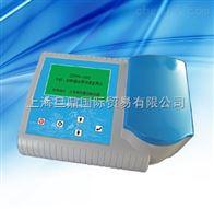 GDYN-100S牛奶•奶粉蛋白质快速检测仪规格