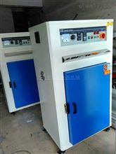 自动报警恒温工业焗炉,到时自动断电安全防爆工业烘烤设备。