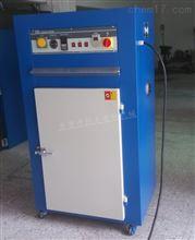 国内高端电热恒温小烘箱干燥箱哪里做的好/实验小烤箱的干燥箱价格怎么样
