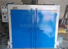 福州各类板材工业用烤箱