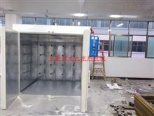 东莞市台车工业烘烤箱价格