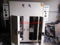 惠州市哪里有专门制造联体式工业用烘干箱,内胆不锈钢的组合工业烤箱价格多少