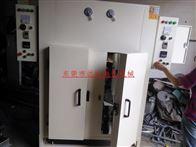 东莞市钢化玻璃工业烤箱