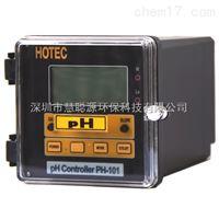 合泰PH计,HOTEC仪表,HOTEC PH101