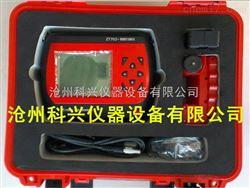 ZT702型水泥电杆保护层厚度检测仪