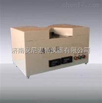槽纹仪 起楞机 瓦楞原纸槽纹仪 实验室专用瓦楞原纸槽纹仪