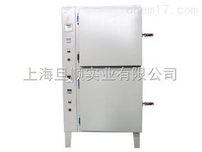 上海小型双层烘箱多层烤箱
