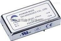FDC05-24S12FDC05-24S12 FDC05-24S15博大电源P-DUKE