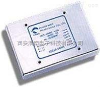 FEC60-24S05FEC60-24S05 FEC60-24S12电源模块P-DUKE博大