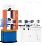 安阳WE-1000B万能材料试验机河南仪器设备销售