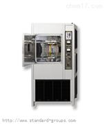 SUGA U48AU老化试验机/碳弧老化测试仪