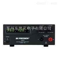 美國BK precision直流電源BK1687B