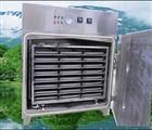 非标小型真空干燥箱生产厂家
