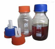 油液粒子取样瓶
