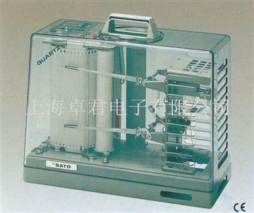 AURORA-90-IIISATO温湿计AURORA-90-III
