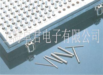 EM-2B(+)EISEN针规EM-2B(+)