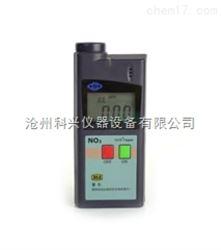 MJNO2型二氧化氮检测仪