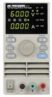 BKPrecision经济型直流电源