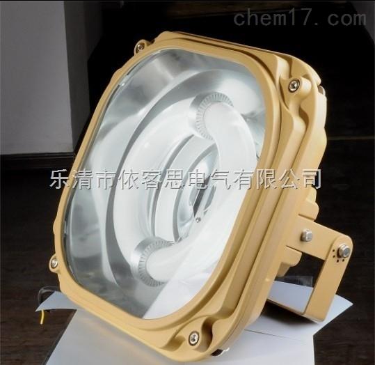 SBD1102-40W免维护节能电磁感应防爆灯(金卤灯)