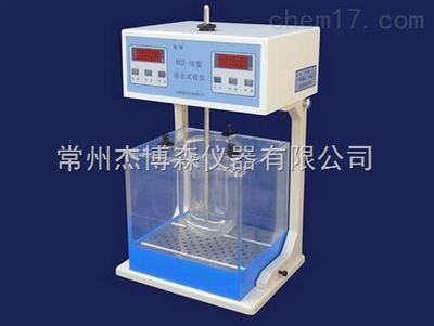 RCZ-1B单杯药物溶出仪