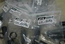 美国ACE缓冲器、ACE减震器、ACE吸震器。ACE南京代理