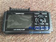图技GL240数据温度记录仪