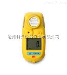 MJCL2(B)型氯气检测仪