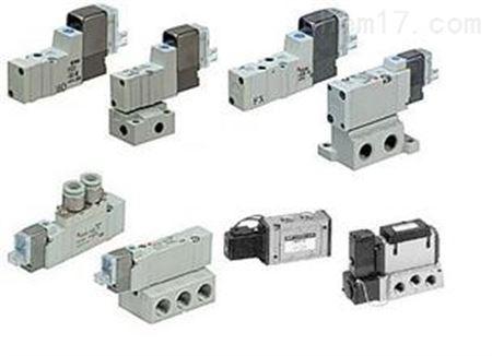 vzs2150-5mzb-01 smc电磁阀型号字母代表解析,smc电磁图片