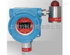 GAS PORT-系列固定式气体探测器 GAS PORT-系列
