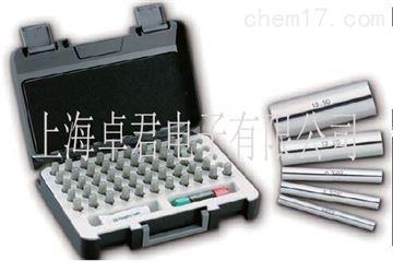 AA-1DSK計規AA-1D