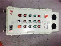 BXM52-19/40K防爆照明配电箱220V