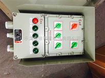 BP51防爆照明/动力配电箱 IIB级防爆电箱