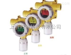 固定式气体探测器 Sensepoint XCD