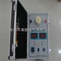 MOA-30KV10KV氧化锌避雷器测试仪