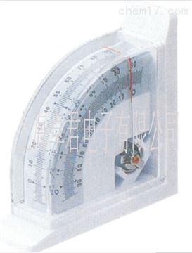 簡易式磁性角度器MARUI SEIKI簡易式磁性角度器