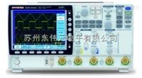固緯GDS3254數字存儲示波器