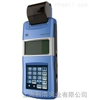 TIME5300时代便携式里氏硬度计