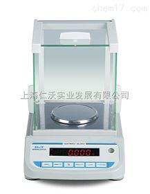 德安特天津德安特电子天平 ES-101A千分之一天平 100g电子天平 电子天平价格