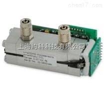C2H2C2H2传感器/乙炔传感器