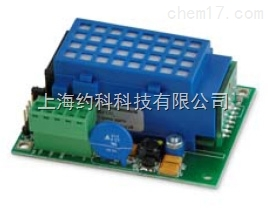CH4CH4传感器/甲烷传感器